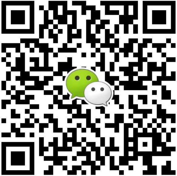 杭州天算财公司公众号