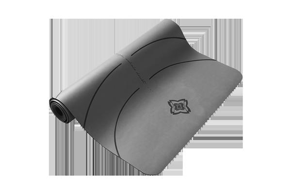 IKU加厚防滑垫