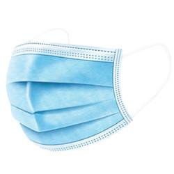 一次性医用外科口罩