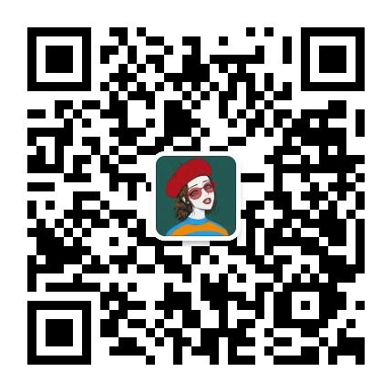 160074260531825c18a364e14939a