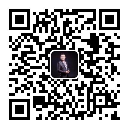 微信图片_20210303172624