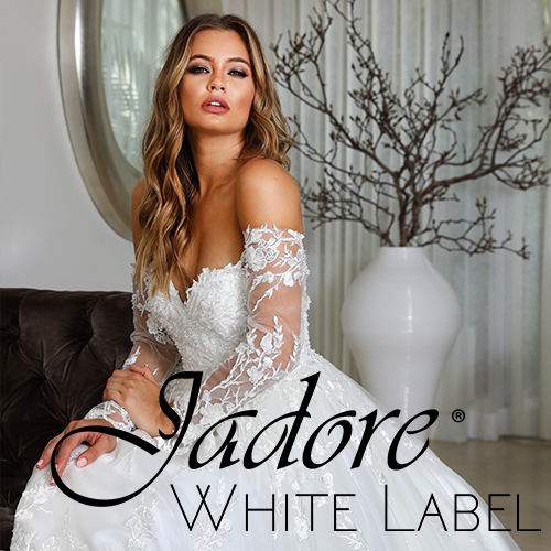 Jadore White Label