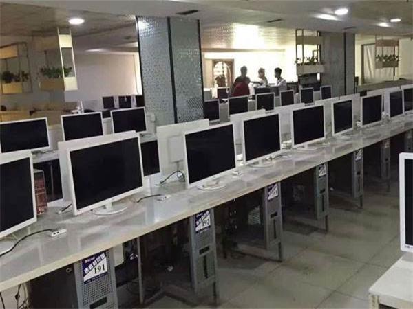 北京二手电脑回收,北京电脑回收公司,资质齐全
