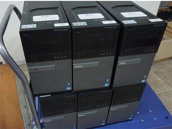 高价回收二手电脑_快捷便利_上门回收