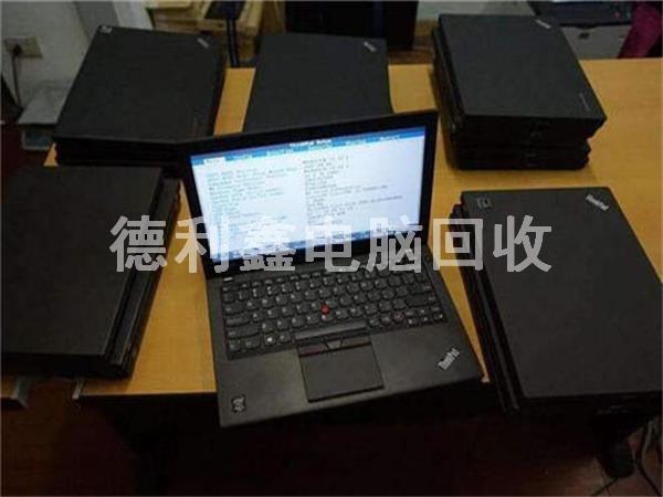北京单位淘汰批量电脑回收,批量笔记本电脑回收