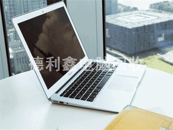 个人淘汰旧苹果电脑回收,苹果笔记本回收