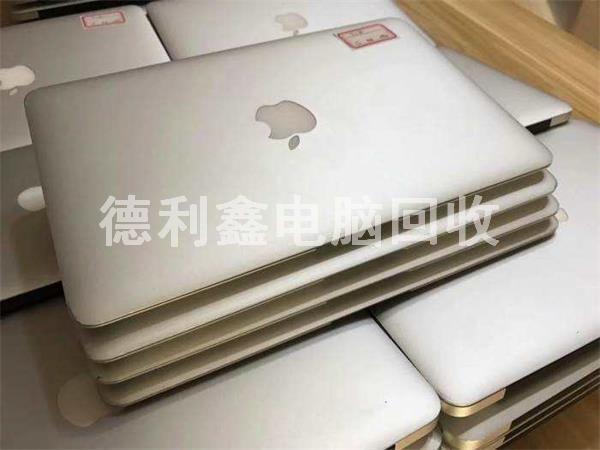 北京二手苹果电脑价格_回收二手苹果电脑