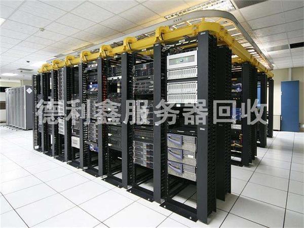 北京服务器回收,机房服务器回收,服务器硬盘回收