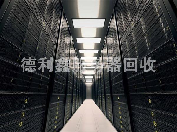 北京网络设备回收,北京服务器交换机回收