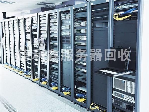 北京大量服务器回收,各种服务器回收