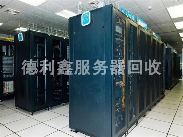 北京网络机柜回收,北京机房设备回收,北京服务器回收