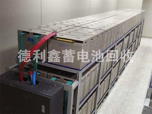 北京上门回收机房蓄电池,回收蓄电池价格