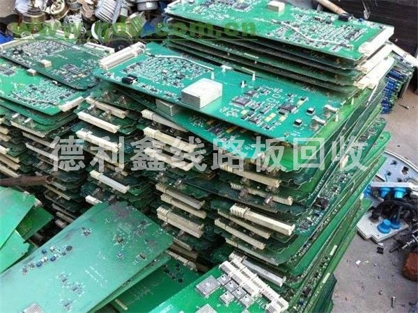 北京回收废旧线路板,线路板回收价格