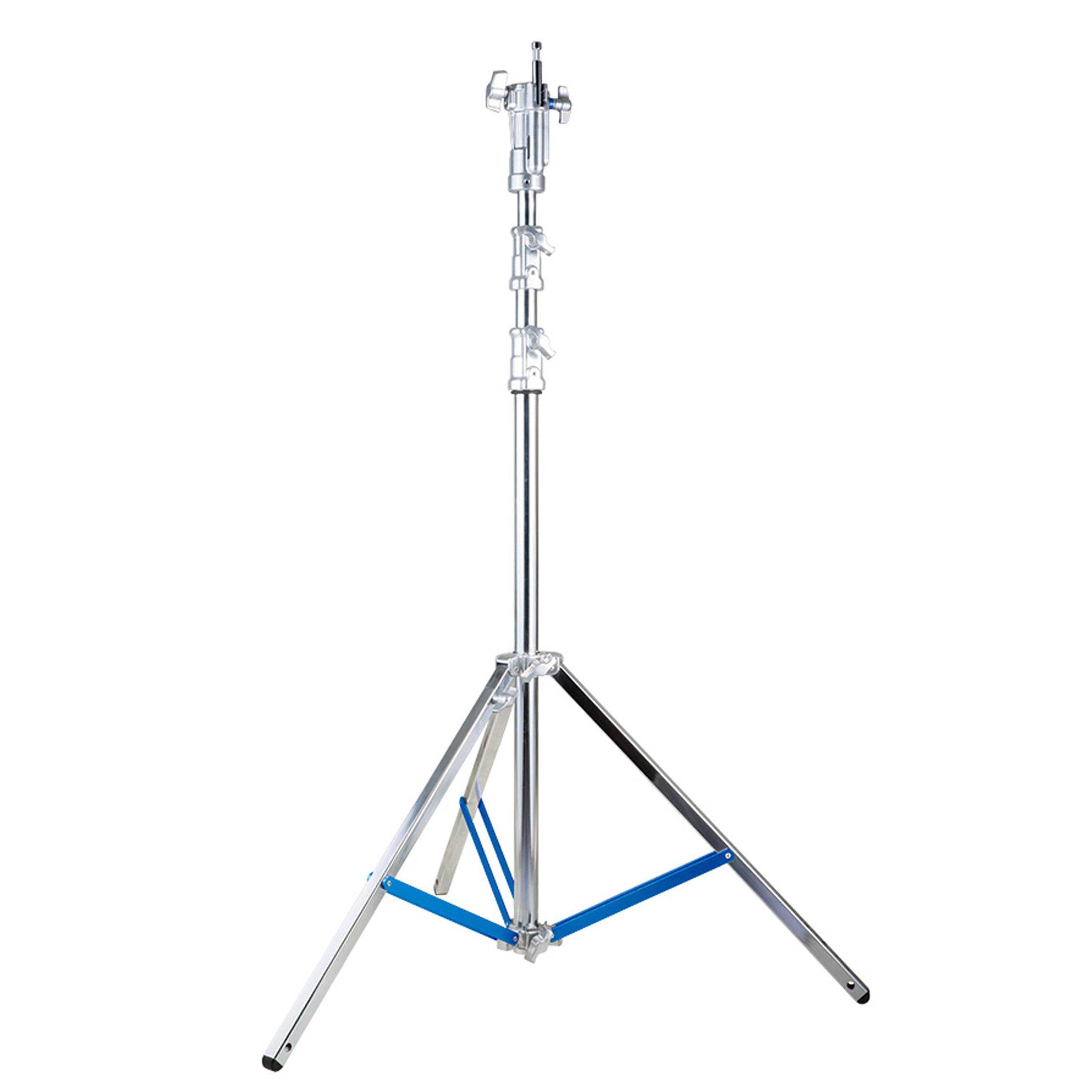 (复制769241)钢制影视灯架  MF-3000F