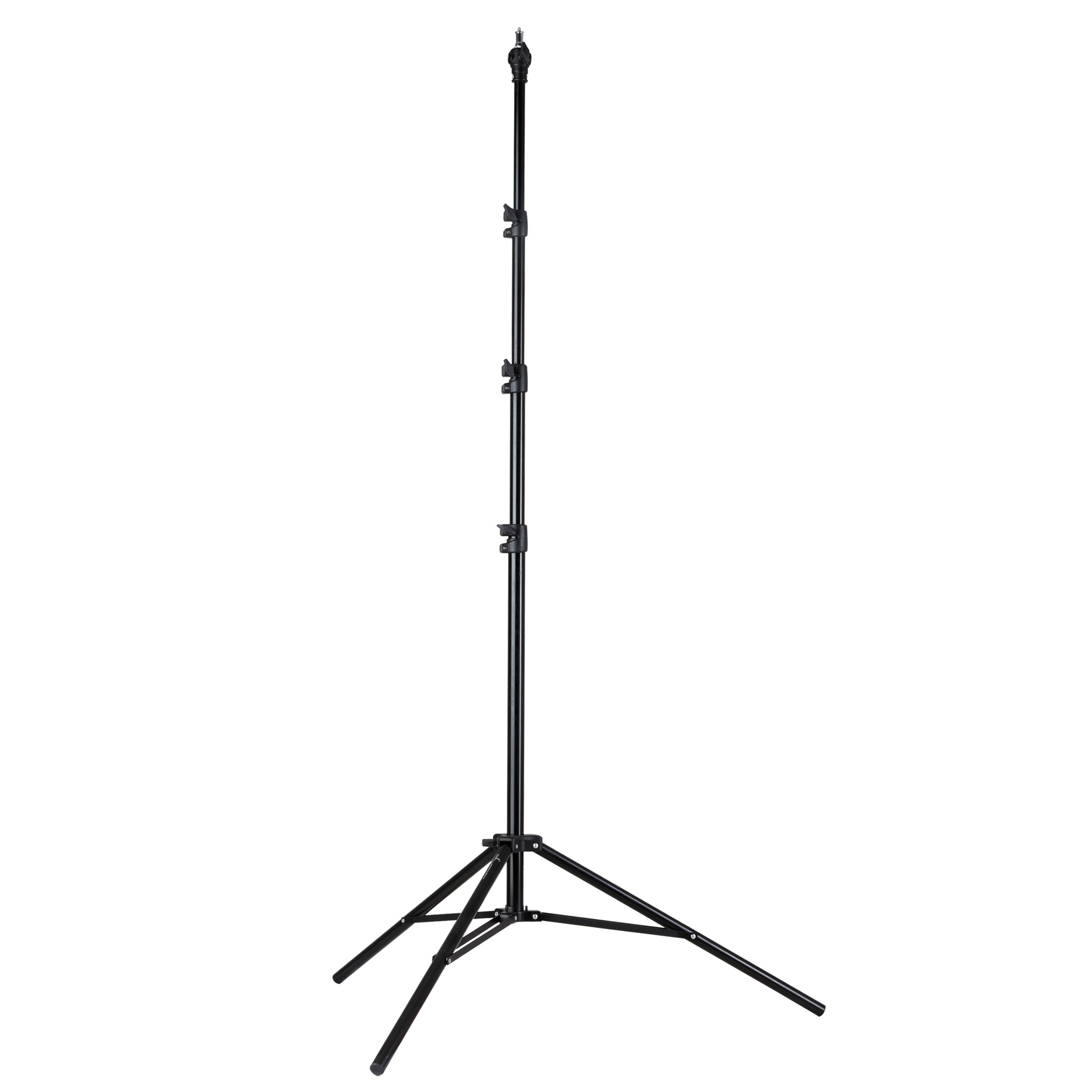 L-2800FP: Meking Basic Light Stand with Air Cushion