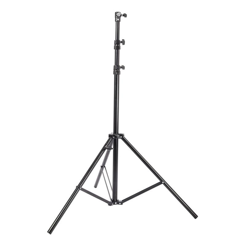 铝质气垫灯架 LT-2600FP