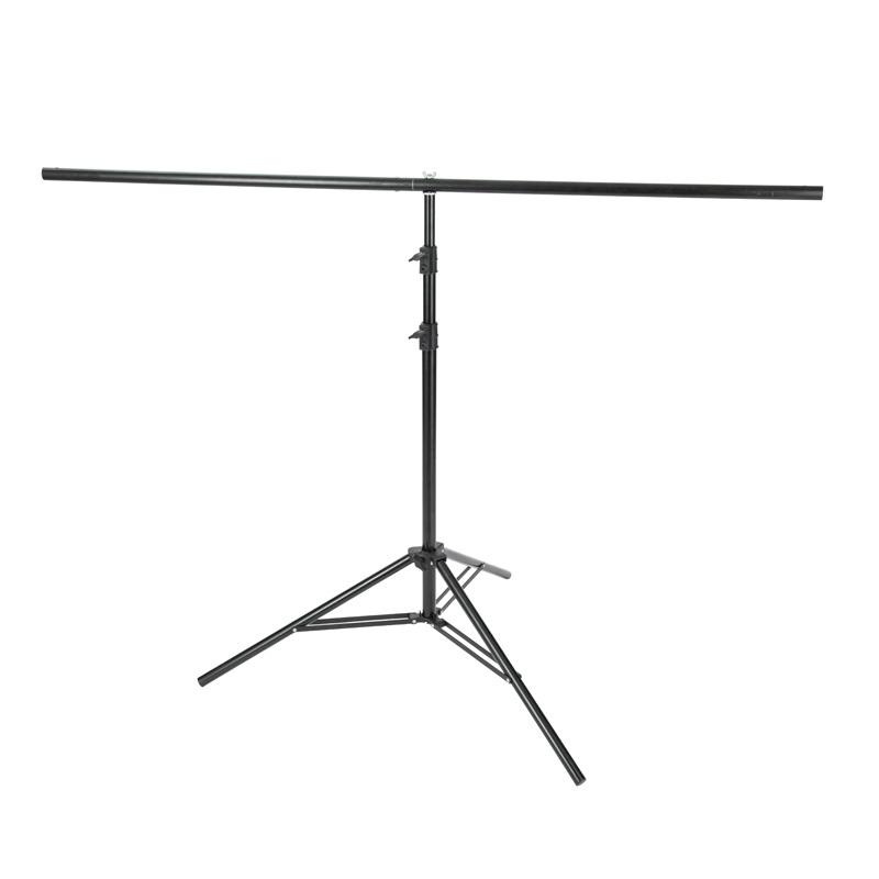 WH-150T: Background Stand