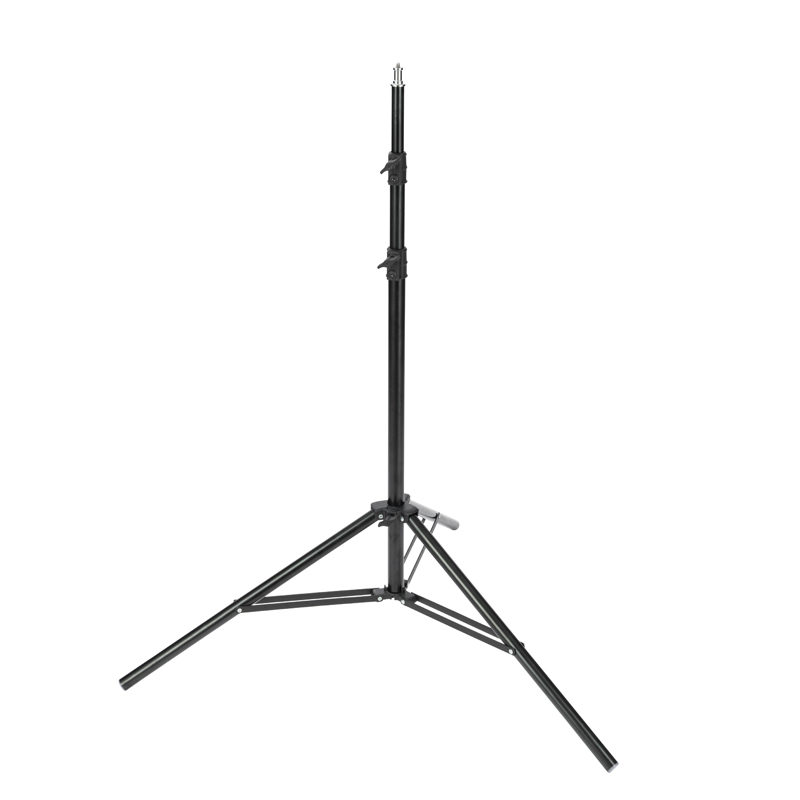 WH-203: Basic Ring Light Stand