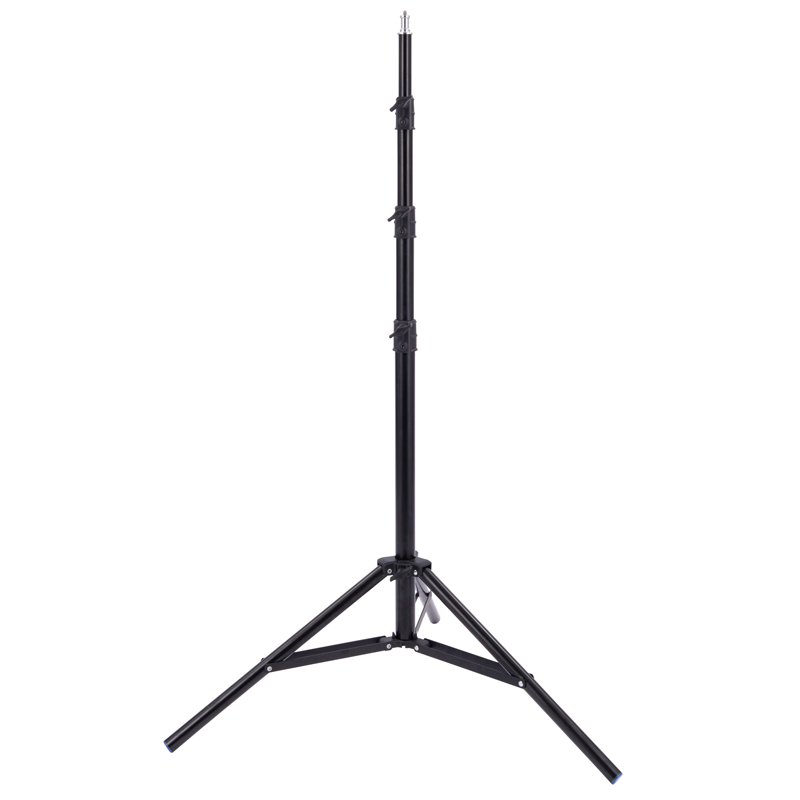 WH-220: Ring Light Stand