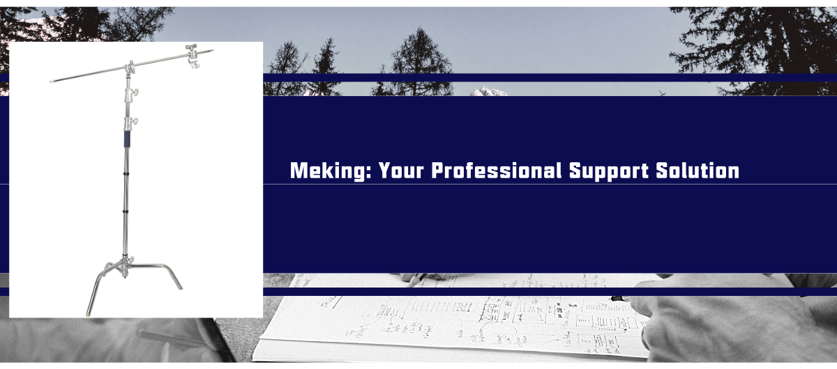 Meking_ your professional support solution-5