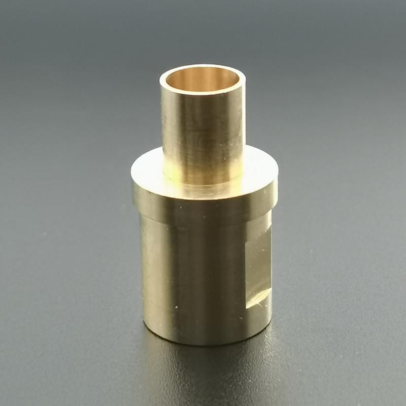 锡青铜和铝青铜的区别