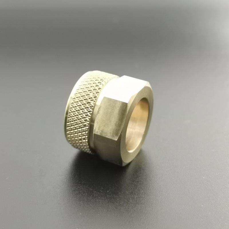 磷青铜和黄铜的区别