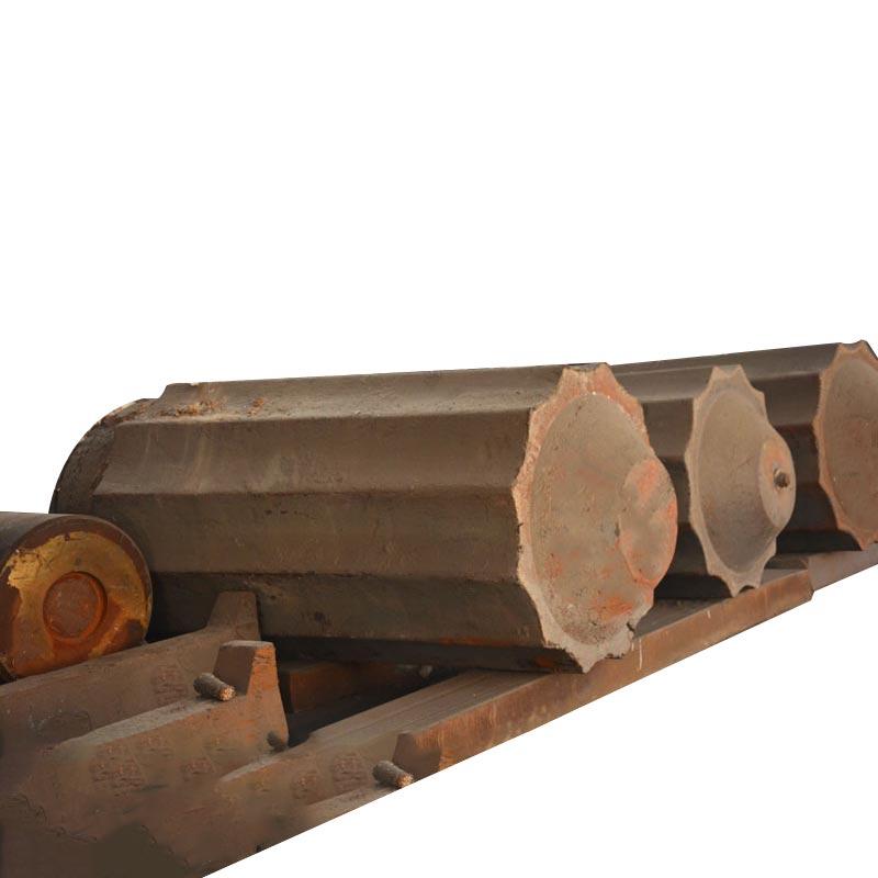 钢锭(2t-56t)