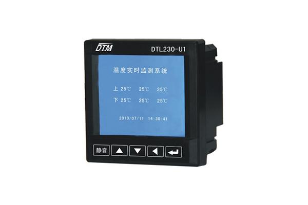 DTL230