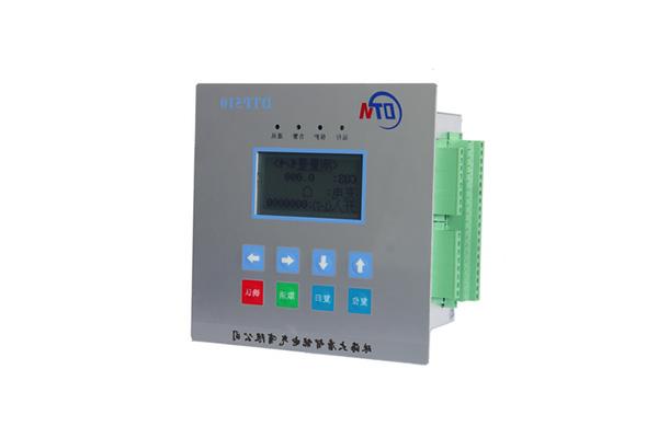 DTP510A微机保护