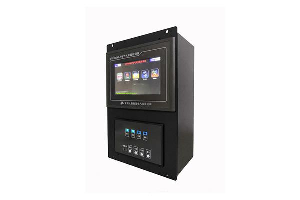 DTP300M-F型电气火灾监控设备