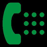 联系电话:13676005500