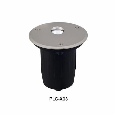 PLC-X03