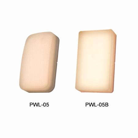 PWL-05, PWL-05B
