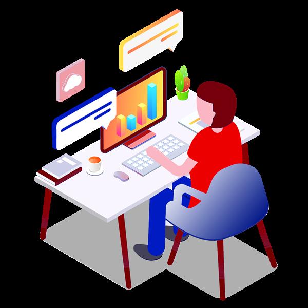 金正评估信息管理平台