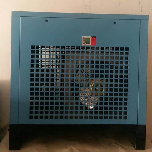各種型號冷凍式干燥機