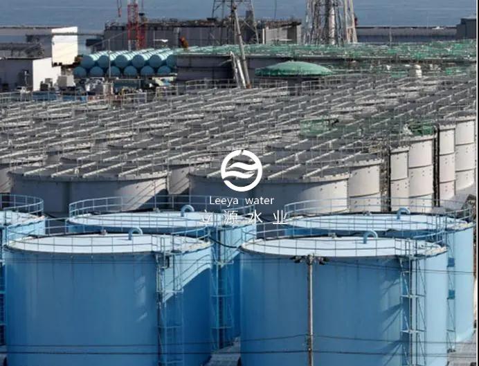 日本的无耻决定,将福岛核废水排放到大海,我们沿海甚至是全世界的人都会遭殃
