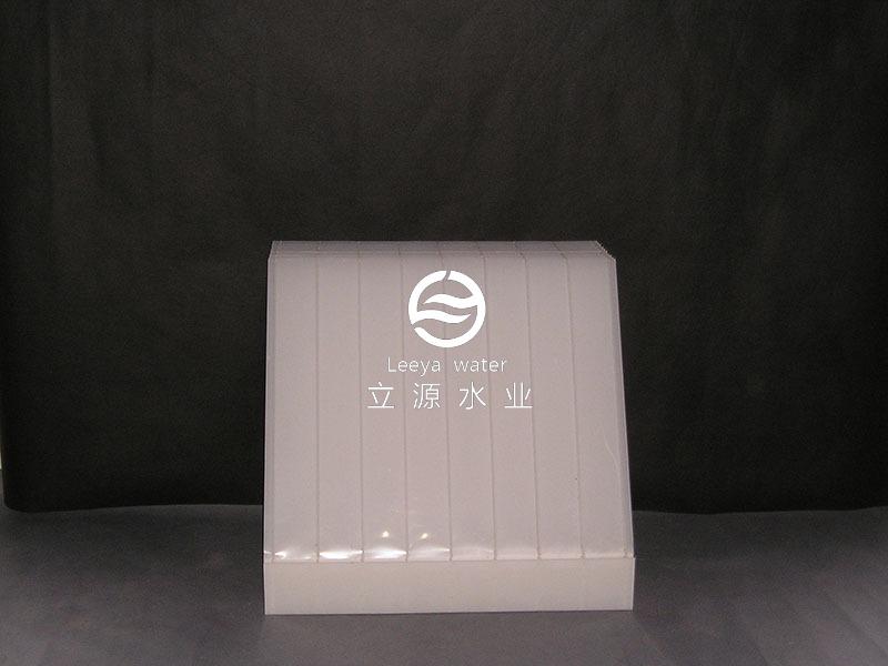 斜板 (2)