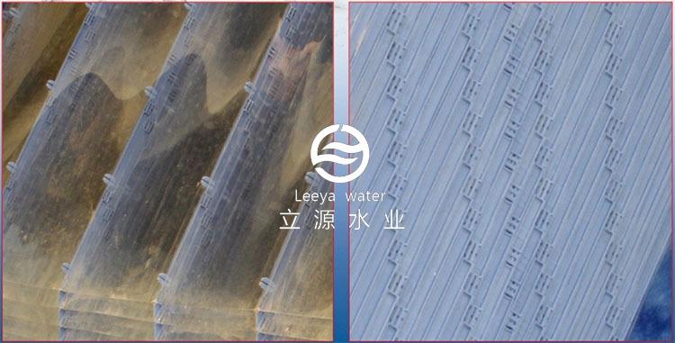 KY007斜板组装连接效果