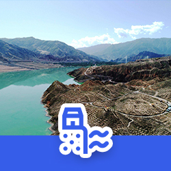 水土保持,地质灾害危险性评估