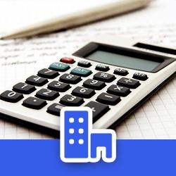 土地房屋资产评估