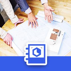 项目建议书及项目可行性报告的编制