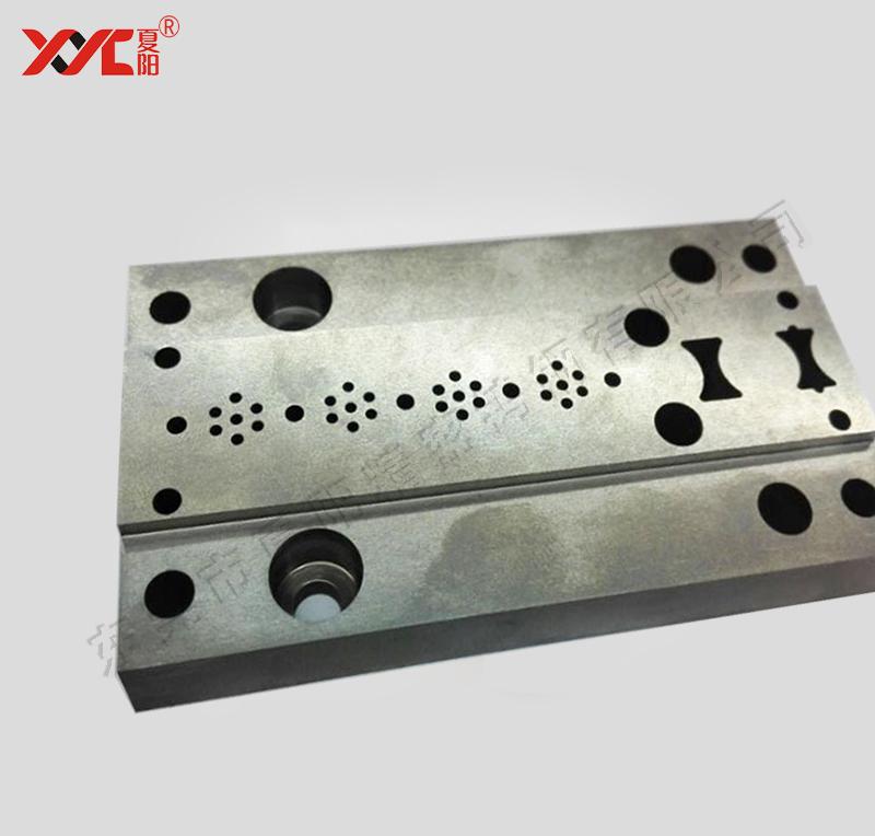 高耐磨硬质合金板