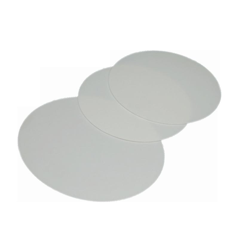 陶瓷薄片 陶瓷圆片 陶瓷片 陶瓷垫片 陶瓷基片