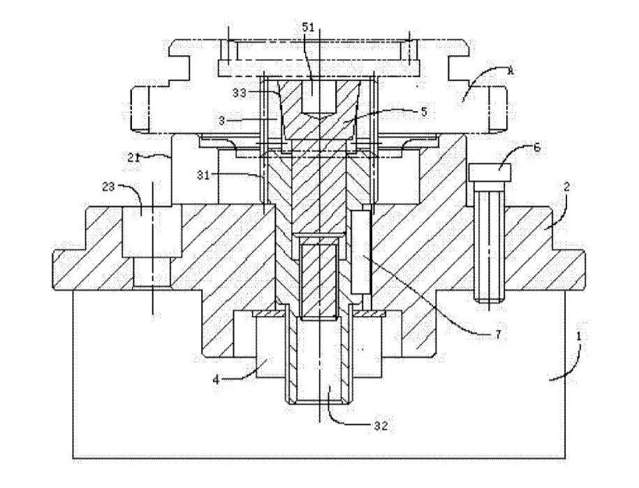 齿轮加工如何改进生产工艺 (上)