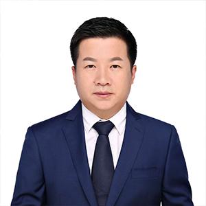 武汉楚为生物科技股份有限公司董事长