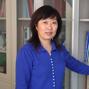 武汉楚为生物科技股份有限公司研发总监