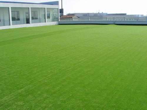小区绿化人造草坪