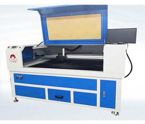 手写板紫外激光切割机