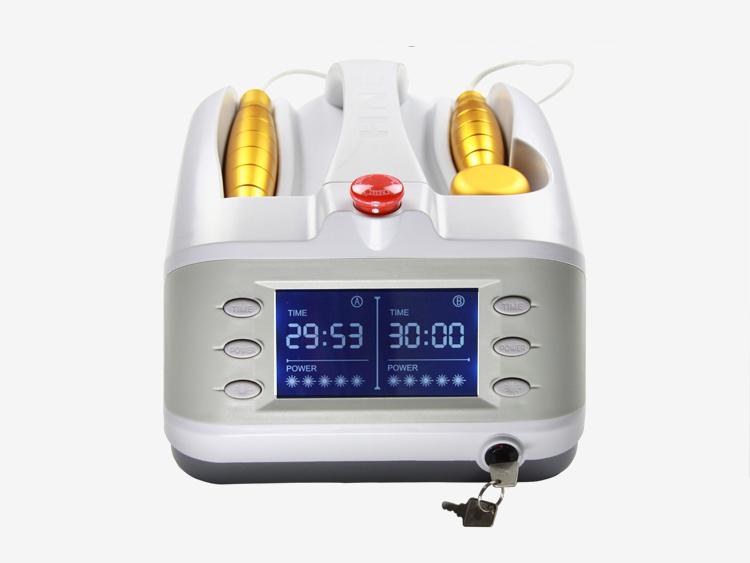 激光治疗仪