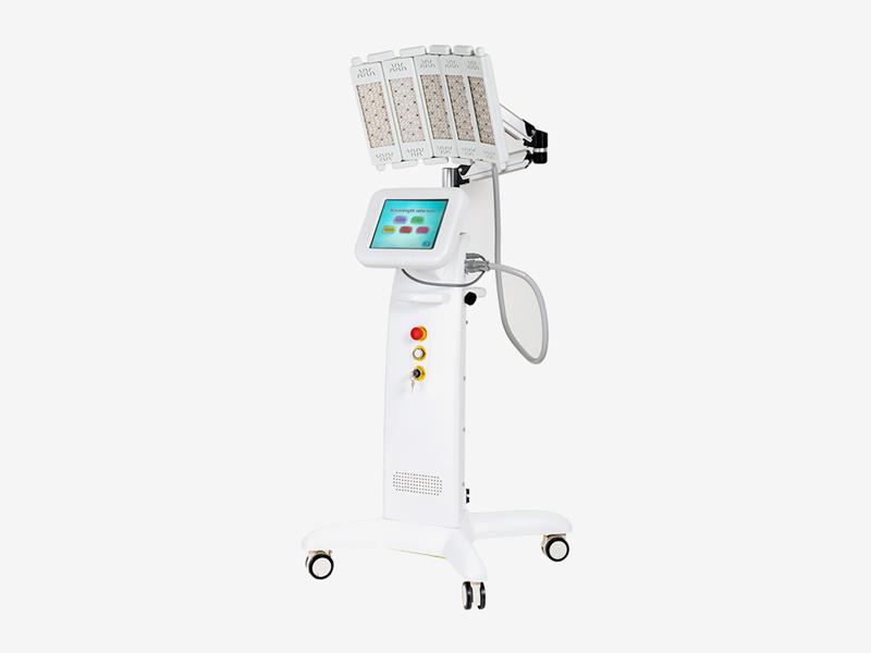 生物光热疗仪